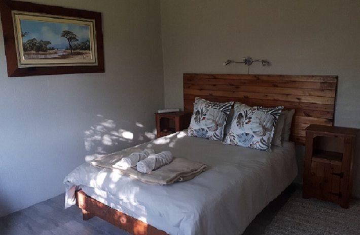 Piet My Vrou Room Image