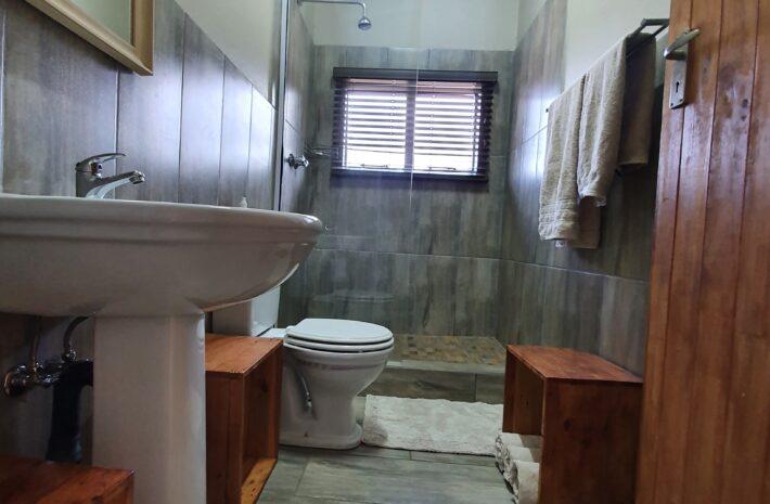 Hoep Hoep Room Image